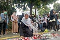 Kompolnas dinilai pasif meski penanganan demo timbulkan korban lagi
