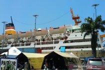 Kapal PT Pelni pulangkan 2.790 pengungsi asal Wamena