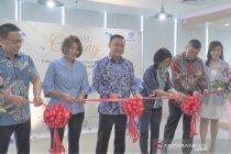 Tokio Marine Life Insurance Indonesia Hadir di Kota Batam