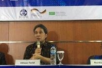 Diaspora Indonesia bisa jadi ujung tombak promosi kebudayaan