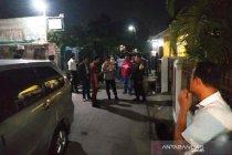 Detasemen Khusus 88 kembali tangkap terduga teroris di Cirebon
