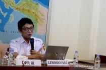Praktisi nilai Indonesia dapat gandeng Afrika perluas Indo-Pasifik