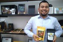 Jelajah kenikmatan rendang daging ala Katuju Indonesia