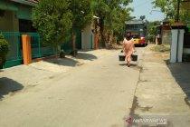 Semua desa di Kudus diminta segera cairkan dana desa sebelum Pilkades
