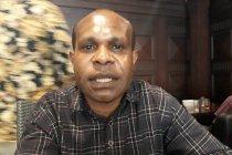 Papua Terkini - Mahasiswa Papua tak perlu khawatir kembali belajar