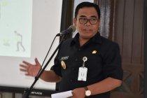 Kota Bekasi tiru pengelolaan sampah Kabupaten Pekalongan
