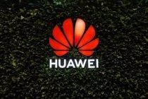 Huawei dianugerahi penghargaan atas kontribusi selama pandemi