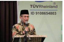 PWNU Lampung: Jangan beri ruang untuk paham radikal dan intoleransi