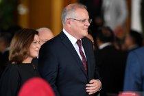 Australia umumkan perubahan kebijakan visa bagi warga Hong Kong
