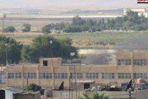 Pejabat AS: Situasi di Suriah membaik dibanding pekan lalu