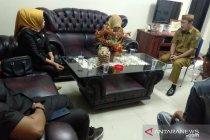 DPRD Gorut soroti temuan BPK soal pengalihan aset ke provinsi