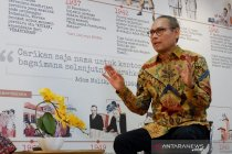 Pandangan ASEAN tentang Indo-Pasifik diyakini bantu pencapaian SDGs