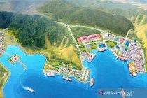 Bupati Jayapura: Perlu Perda Pelabuhan Depapre