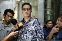 KPK ingatkan para menteri tidak terima suap dan gratifikasi