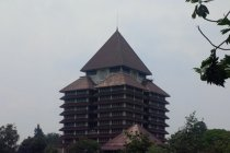 Prevalensi penyakit tidak menular di Jakarta cenderung meningkat