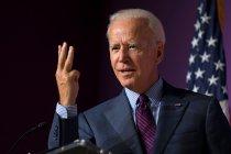 Menlu Ukraina: Dubes AS tidak hubungkan Biden dengan bantuan militer