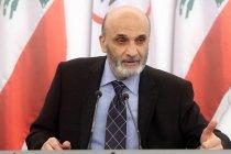Mohammad Safadi setuju diangkat sebagai PM Lebanon