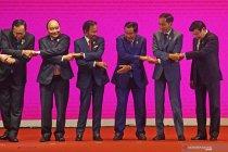Indonesia siap pelopori pembangunan kesadaran penghormatan HAM ASEAN