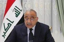 """Telepon PM Irak, Menlu AS \""""sesalkan\"""" jumlah korban tewas demonstran"""