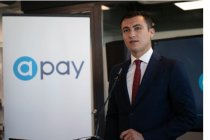 aPay Group buka kantor pusat di Malta