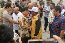 Pemerintah Pusat Sudah Pertimbangkan Soal DOB Papua