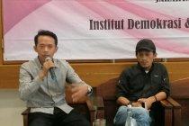 Imparsial: Presiden pilih calon panglima TNI bebas pelanggaran HAM