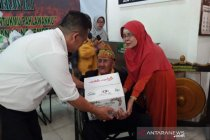Indonesia Re gelorakan semangat berbagi di Hari Pahlawan