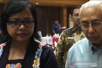 Pakar: Vonis Pengadilan Tinggi Jakarta cederai rasa keadilan
