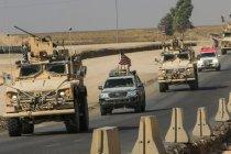 Menhan: Saat ini militer AS di Timur Tengah miliki cukup kemampuan