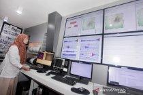 BPPTKG: Letusan Gunung Merapi berpotensi terus terjadi