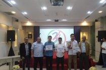 Sambut hari jadi, Indonesia Re selenggarakan kompetisi olahraga dan seni