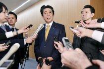 Sengketa Jepang-Korea Selatan bayangi pertemuan G20
