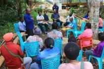 Masyarakat Jayapura diminta partisipasi sukseskan PON 2020