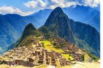 Everbridge terpilih untuk perkuat platform peringatan bencana di seantero Peru untuk 37 juta penduduk dan pengunjung tahunan