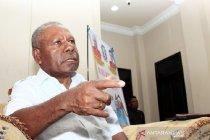 Pengawasan Dana Desa di Jayapura Akan Berbasis Online