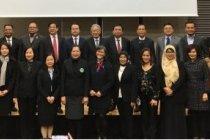 AJC selenggarakan Forum Perdagangan Layanan ASEAN di Tokyo untuk diskusikan tuntutan yang muncul akan layanan kesehatan dan sosial di ASEAN dan peluang investasinya
