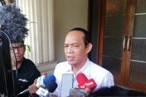 Hukum kemarin, kandidat hakim MK hingga penangkapan Jafar Shodik
