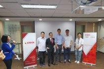 Kembali dihelat tahun ini, ICCE Indonesia gairahkan pasar elektronik Indonesia