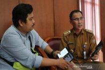 CPNS Pemprov Kalteng TMS bersiap menyanggah pada Desember