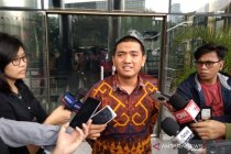 WP KPK harapkan Irjen Listyo tuntaskan kasus Novel Baswedan