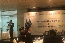 Indonesia tawarkan kemudahan kepada investor Hong Kong-Makau