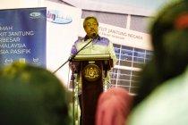 Dubes Malaysia: IJN bantu pererat hubungan bilateral