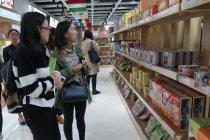 Pengusaha Sichuan rasakan kemudahan berinvestasi di Indonesia