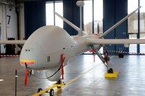 Ditjen PAS: Penyelundupan narkoba ke lapas manfaatkan drone