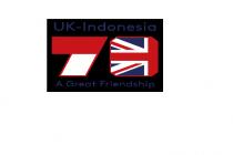 Inggris-Indonesia bekerja sama dalam upaya pencegahan korupsi