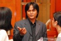 Tidak semua negara ASEAN dianggap terbuka soal HAM, demokrasi