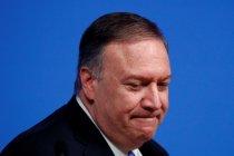 AS tegaskan kembali komitmen melawan korupsi secara global