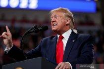 Kampanye Donald Trump