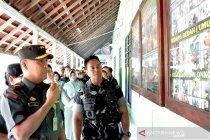 RS Tentara di Kupang naik tingkat pada 2020