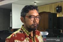 Direktur KPK : Dewas KPK lebih baik diisi mantan pimpinan KPK